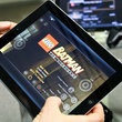 OnLive Player app for iPad, Android and Kindle Fire pictures and hands-on - photo 1