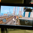 OnLive Player app for iPad, Android and Kindle Fire pictures and hands-on - photo 18