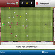 APP OF THE DAY: Football Manager Handheld 2012 review (iPad / iPhone / iPod touch / Android) - photo 1