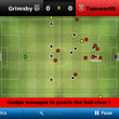 APP OF THE DAY: Football Manager Handheld 2012 review (iPad / iPhone / iPod touch / Android) - photo 10