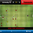 APP OF THE DAY: Football Manager Handheld 2012 review (iPad / iPhone / iPod touch / Android) - photo 11