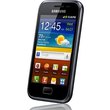 Samsung Galaxy Ace Plus officially lands - photo 1