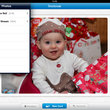 APP OF THE DAY: Touchnote Postcards for iPad review - photo 3
