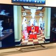 LG 3D Ultra Definition TV pictures and hands-on - photo 3