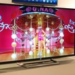 LG 3D Ultra Definition TV pictures and hands-on - photo 4