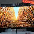 Samsung 55-inch Super OLED TV pictures and hands-on - photo 10