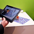 Sesame Street Bert and Ernie Augmented Reality toys takes play interactive - photo 3