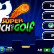 APP OF THE DAY: Super Stickman Golf review (Android & iOS) - photo 1