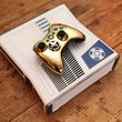 Kinect Star Wars Xbox 360 Limited Edition pictures, video and hands-on - photo 10