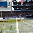 APP OF THE DAY: NFL Flick Quarterback review (iPad / iPhone / Android) - photo 19