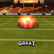 APP OF THE DAY: NFL Flick Quarterback review (iPad / iPhone / Android) - photo 20
