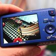 Nikon Coolpix S6300, S9200, S9300 pictures and hands-on  - photo 4