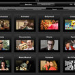 Best iPad apps to turn your tablet into a TV - photo 9
