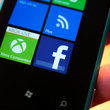 Facebook for Windows Phone 7 update pictures and hands-on - photo 13