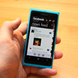Facebook for Windows Phone 7 update pictures and hands-on - photo 2