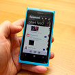Facebook for Windows Phone 7 update pictures and hands-on - photo 7