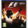 WIN: 5 copies of PS Vita F1 2011 up for grabs! - photo 2