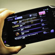 What else can my PS Vita do? - photo 5