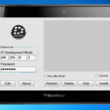 How to turn your BlackBerry Playbook into a Kindle Fire - photo 6