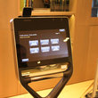 Technogym Recline Personal pictures and hands-on - photo 13