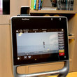 Technogym Recline Personal pictures and hands-on - photo 5