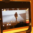 Technogym Recline Personal pictures and hands-on - photo 7