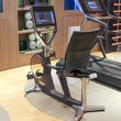 Technogym Recline Personal pictures and hands-on - photo 8