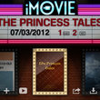 Best new iPad apps to show off the Retina Display - photo 10