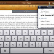 Best new iPad apps to show off the Retina Display - photo 2