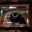 Sky Sports for iPad F1 pictures and hands-on - photo 5