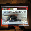 Sky Sports for iPad F1 pictures and hands-on - photo 6