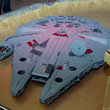 Lego Star Wars Miniland experience (Legoland Windsor) pictures and hands-on - photo 29