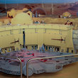 Lego Star Wars Miniland experience (Legoland Windsor) pictures and hands-on - photo 30