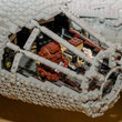 Lego Star Wars Miniland experience (Legoland Windsor) pictures and hands-on - photo 32