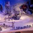 Lego Star Wars Miniland experience (Legoland Windsor) pictures and hands-on - photo 48