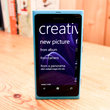 APP OF THE DAY: Nokia Creative Studio review (Windows Phone 7) - photo 7