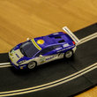 Scalextric Digital Platinum pictures and hands-on - photo 10