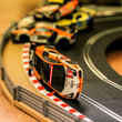 Scalextric Digital Platinum pictures and hands-on - photo 24