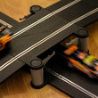 Scalextric Digital Platinum pictures and hands-on - photo 25
