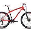 Best bikes for the sunny weather - photo 2