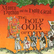 APP OF THE DAY: Monty Python The Holy Book of Days review (iPad) - photo 1