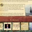 APP OF THE DAY: Monty Python The Holy Book of Days review (iPad) - photo 10