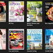 Next Issue, the Netflix for magazines, launches in US - Android-only initially - photo 1
