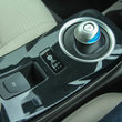 7 days living with ... the Nissan Leaf - photo 15
