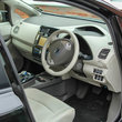 7 days living with ... the Nissan Leaf - photo 7