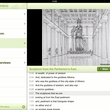 APP OF THE DAY: Khan Academy review (iPad) - photo 3