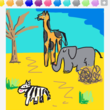 Draw Something tips and tricks from the pros - photo 6