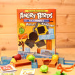 Angry Birds On Thin Ice pictures and hands-on - photo 16