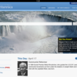 Encyclopaedia Britannica iPad/iPhone app lets you have an answer for everything for £1.99 a month - photo 1