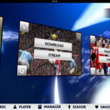 APP OF THE DAY: Premier League 20 Seasons review (iPad / iPhone) - photo 10